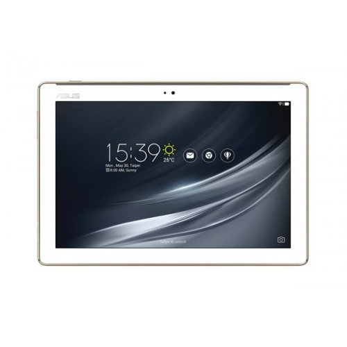 Планшет Asus ZenPad Z301ML-1B007A 16GB LTE White