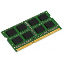Kingston SODIMM DDR3 8GB 1333Mhz (KCP313SD8/8)