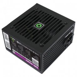 GAMEMAX GE-600 600W (GE-600)