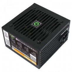 GAMEMAX GE-700 700W (GE-700)