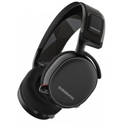 SteelSeries Arctis 7 (61463) Black