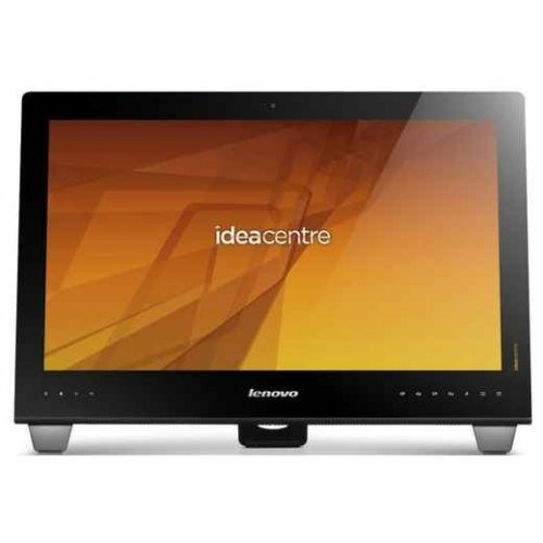 Lenovo IdeaCentre B540p (L23u-i53330-4AND8Ebk)