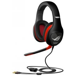 Asus Vulcan ANC Black/Red
