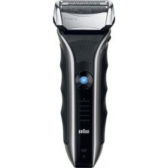 Braun 570 Series 5