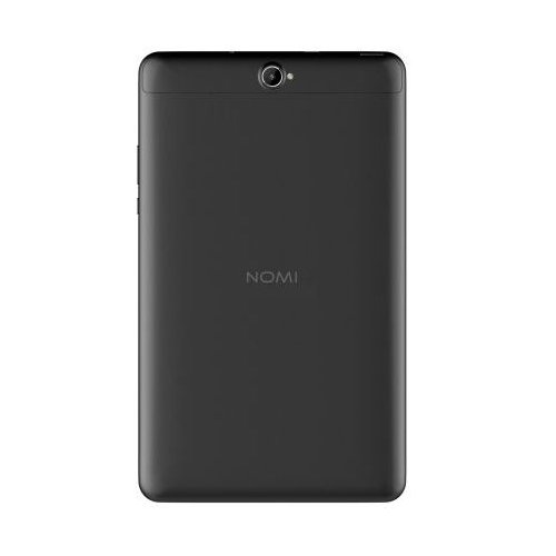 Фото Планшет Nomi C101034 Ultra 4 LTE 10