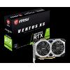MSI GeForce RTX 2060 VENTUS XS 6144MB (RTX 2060 VENTUS XS 6G)