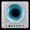 Фото Wi-Fi роутер Asus Blue Cave Ai Mesh Router