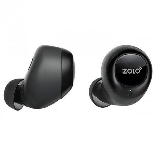 Купить Наушники, Anker Zolo Liberty (Z2000011) Black