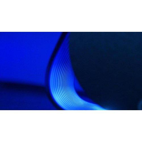 Фото Акустическая система Logitech G560 Lightsync (980-001301) Black