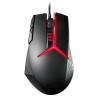 Фото Lenovo Y Gaming Precision (GX30J07894) Black