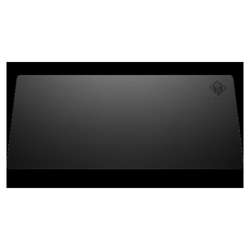 Фото Коврик для мышки HP Omen Mouse Pad 300 XL (1MY15AA) Black
