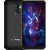 Фото Мобильный телефон Sigma mobile X-style S5501 Black