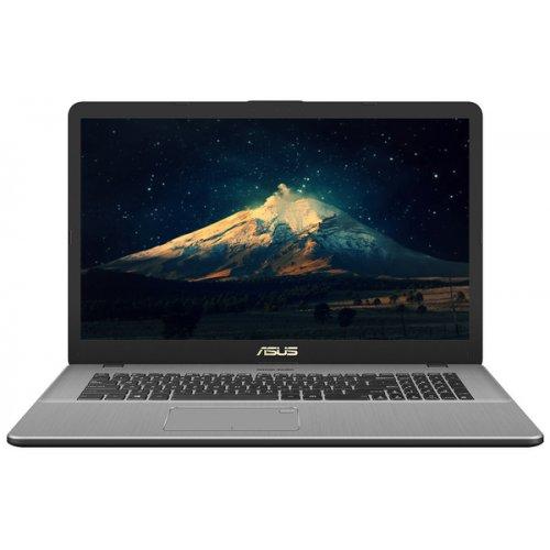 Купить Ноутбуки, Asus VivoBook Pro 17 N705FN-GC005 (90NB0JP1-M00050) Star Grey