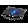 Фото Подставка для ноутбука TRUST Arch Laptop Cooling Stand (20400) Black