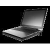 Фото Подставка для ноутбука TRUST Azul Laptop Cooling Stand with dual fans (20104) Black
