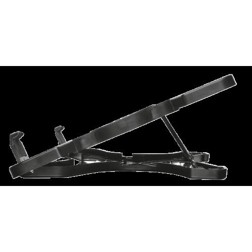 Фото Подставка для ноутбука TRUST Xstream Laptop Cooling Stand (16813) White