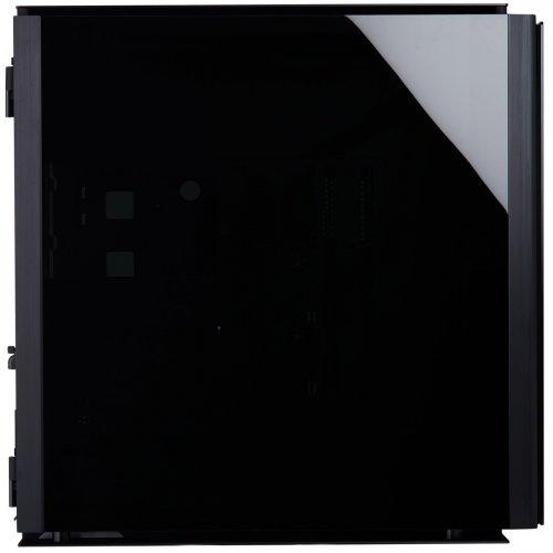 Фото Корпус Corsair Obsidian 1000D без БП (CC-9011148-WW) Black