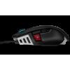 Фото Игровая мышь Corsair M65 RGB ELITE (CH-9309011-EU) Black
