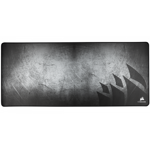 Фото Коврик для мышки Corsair MM350 Premium Extended XL (CH-9413571-WW) Black