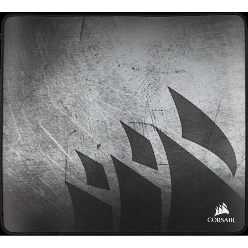 Фото Коврик для мышки Corsair MM350 Premium X-Large (CH-9413561-WW) Black