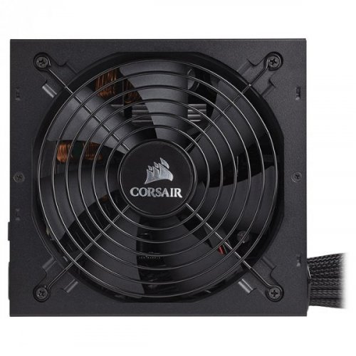 Фото Блок живлення Corsair CX750 750W (CP-9020123-EU)