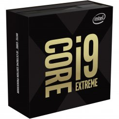 Intel Core i9-9980XE 3.0(4.4)GHz 24.55MB s2066 Box (BX80673I99980X)