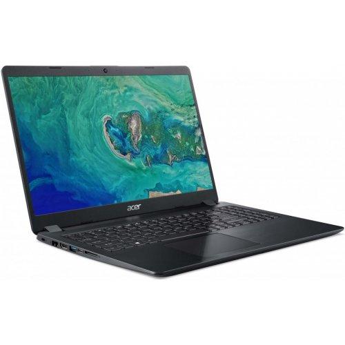 Фото Ноутбук Acer Aspire 5 A515-52G (NX.H55EU.016) Black
