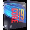 Фото Intel Core i9-9900KF 3.6(5)GHz 16MB s1151 Box (BX80684I99900KF)
