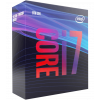 Фото Intel Core i7-9700KF 3.6(4.9)GHz 12MB s1151 Box (BX80684I79700KF)