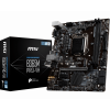 MSI B365M PRO-VH (s1151-V2, Intel B365)