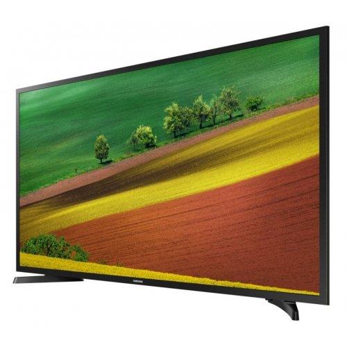 Фото Телевизор Samsung UE32N4500AUXUA