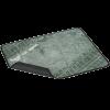 Фото Коврик для мышки Asus TUF Gaming P3 (90MP01C0-B0UA00)