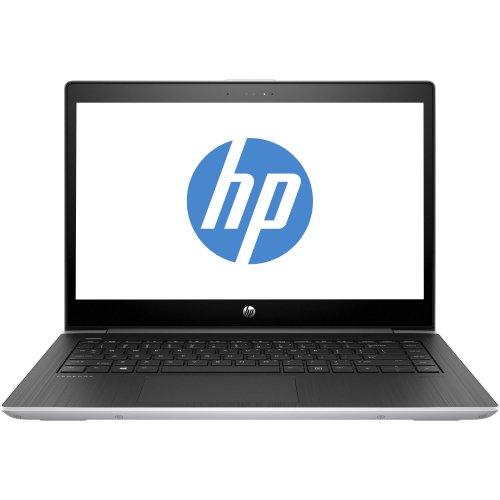 Купить Ноутбуки, HP ProBook 440 G5 (3SA11AV_V24) Silver