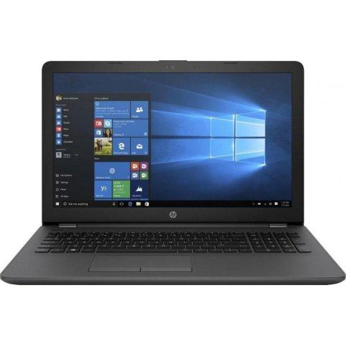 Купить Ноутбуки, HP 250 G6 (1XN47EA) Dark Ash Silver