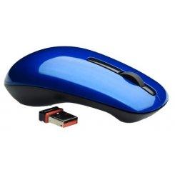 Фото Мышка Dell WM311 (570-11041) Blue
