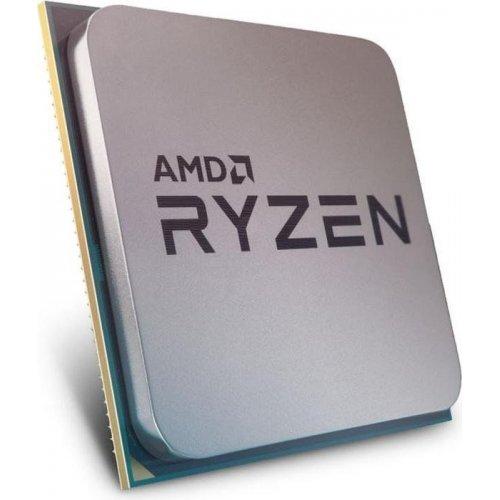 Фото AMD Ryzen 5 2500X 3.6(4)GHz sAM4 Tray (YD250XBBM4KAF)