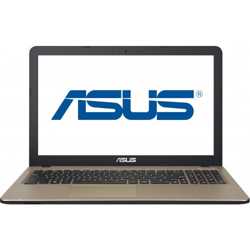 Купить Ноутбуки, Asus R540MB-DM087T (90NB0IQ1-M01200) Chocolate Black