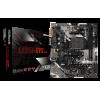 AsRock A320M-DVS R4.0 (sAM4, AMD A320)
