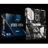 AsRock B365 Pro4 (s1151-V2, Intel B365)