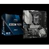 AsRock B365M Pro4 (s1151-V2, Intel B365)