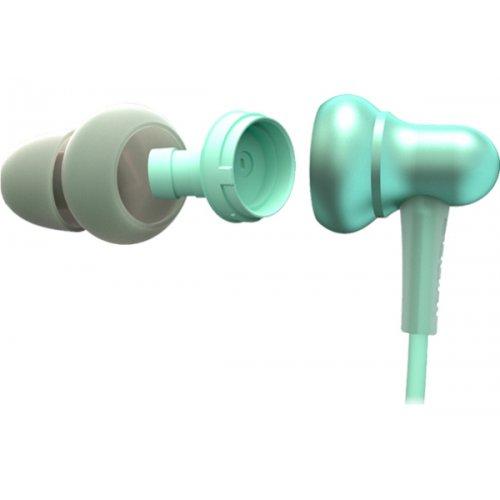 Фото Наушники 1more Stylish BT In-Ear E1024BT Green