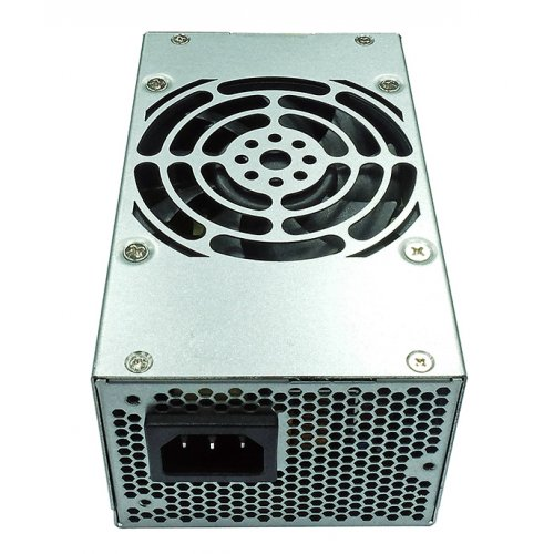 Фото Блок питания Seasonic 300W Gold (SSP-300TGS) OEM