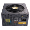 Фото Seasonic FOCUS 650W Gold (SSR-650FX)