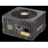 Seasonic FOCUS Plus 850W Gold (SSR-850FX)