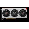Фото Видеокарта AsRock Radeon VII Phantom Gaming X 16384MB (PG X R VII 16G)
