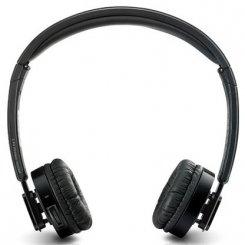 Фото Наушники Rapoo Wireless Headset H3080 Black