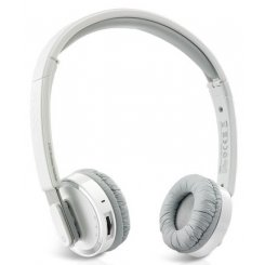Фото Наушники Rapoo Wireless Headset H3080 Grey