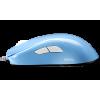 Фото Ігрова миша Zowie S1 DIVINA Edition (9H.N1HBB.A61) Blue