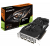Gigabyte GeForce GTX 1660 Ti WindForce OC 6144MB (GV-N166TWF2OC-6GD)
