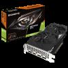Фото Gigabyte GeForce GTX 1660 Ti WindForce OC 6144MB (GV-N166TWF2OC-6GD)